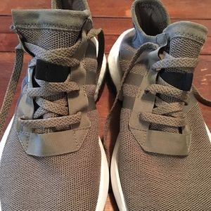 Adidas P.O.D 3.1